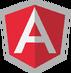 Bérel egy dedikált angularjs fejlesztőt