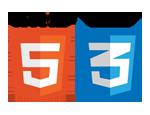 Bérel egy dedikált html5-css3 fejlesztőt