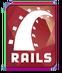 Bérel egy dedikált rubyonrails fejlesztőt