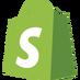 Bérel egy dedikált shopify fejlesztőt